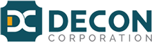 Decon Corporation